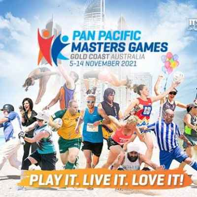 PanPacific Masters Games Accommodation - Gold Coast